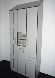 P1020045 (bewerkt)
