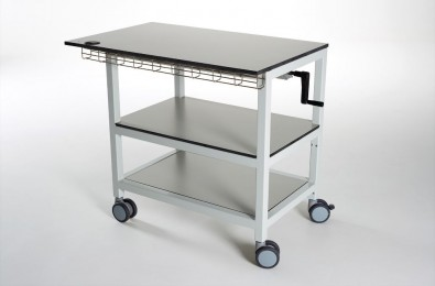 Werktafel 1