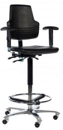 cleanroom stoel 1