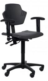 cleanroom stoel 2