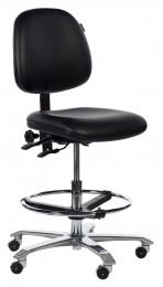 cleanroom stoel 3